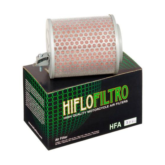 Воздушный фильтр для мотоцикла Honda HifloFiltro HFA1920