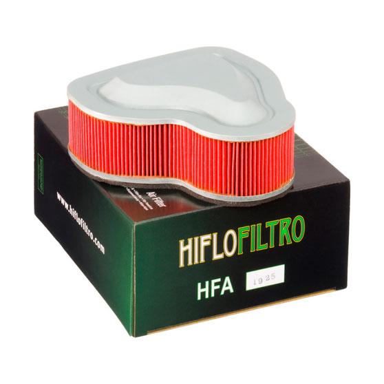 Воздушный фильтр для мотоцикла Honda HifloFiltro HFA1925