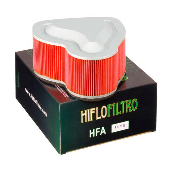 Воздушный фильтр для мотоцикла Honda HifloFiltro HFA1926
