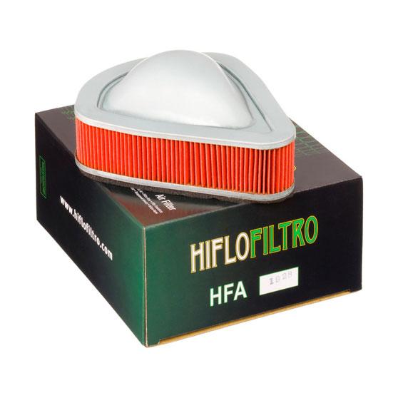 Воздушный фильтр для мотоцикла Honda HifloFiltro HFA1928