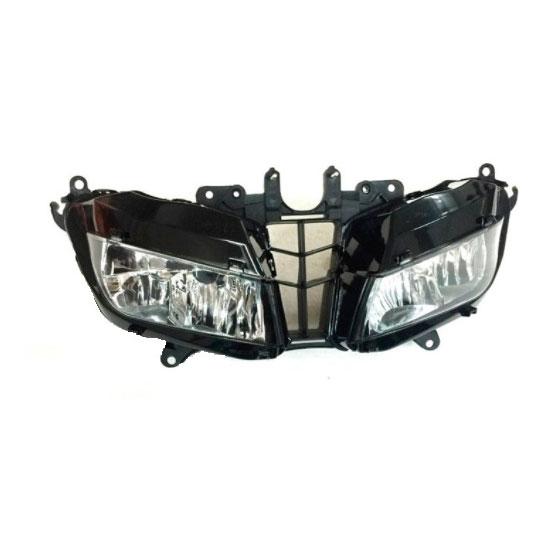 Купить фару на мотоцикл Honda CBR500RR 2013-2015