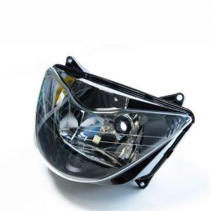 Фара на мотоцикл Honda CBR600F4 1999-2000