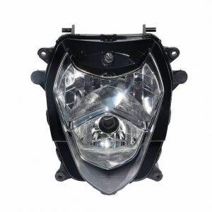 Купить фару на мотоцикл Suzuki GSX-R1000 2003-2004