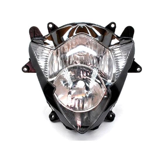 Купить фару на мотоцикл Suzuki GSX-R1000 2005-2006
