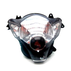 Купить фару на мотоцикл Suzuki GSX-R600/750 2006-2007