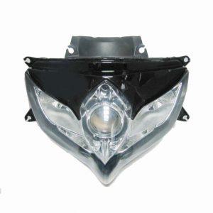 Купить фару на мотоцикл Suzuki GSX-R600/750 2008-2010