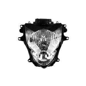Купить фару на мотоцикл Suzuki GSX-R600/750 2011-2015