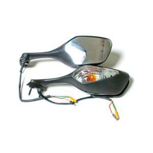 Купить зеркала на мотоцикл Honda CBR1000RR 08-15/ VFR800 14-15