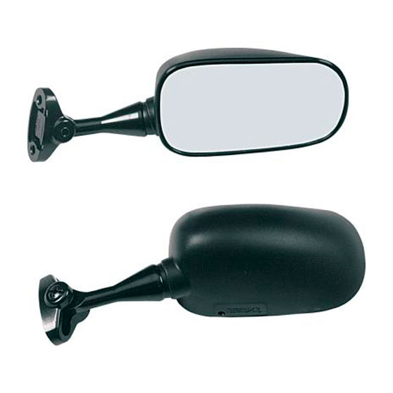 Купить зеркала на мотоцикл Honda CBR929RR 00-01/ CBR954RR 02-03