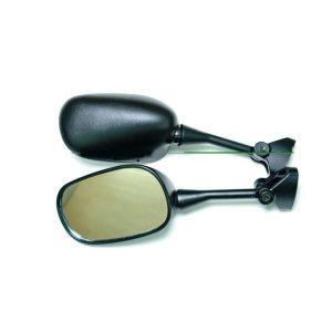 Купить зеркала на мотоцикл Honda VFR800 2002-2012