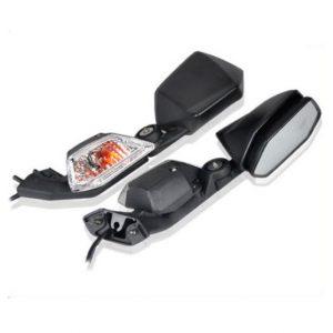 Купить зеркала на мотоцикл Kawasaki Ninja ZX-10R 08-10