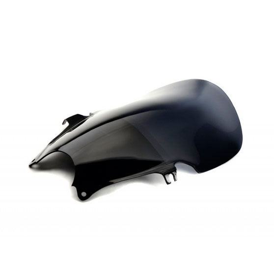 Купить ветровое стекло на мотоцикл Suzuki GSF1200S Bandit 01-05