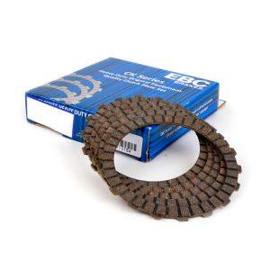 Купить диски сцепления на мотоцикл Aprilia RS250 95-02