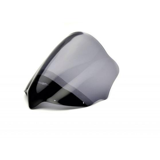 Купить ветровое стекло на мотоцикл Honda CB600F 07-10 Racing