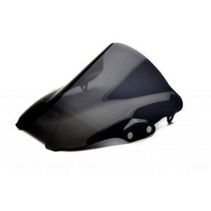 Купить ветровое стекло на мотоцикл Honda CBR600F3 95-98