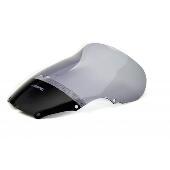 Купить ветровое стекло на мотоцикл Honda CBR600F4 99-00