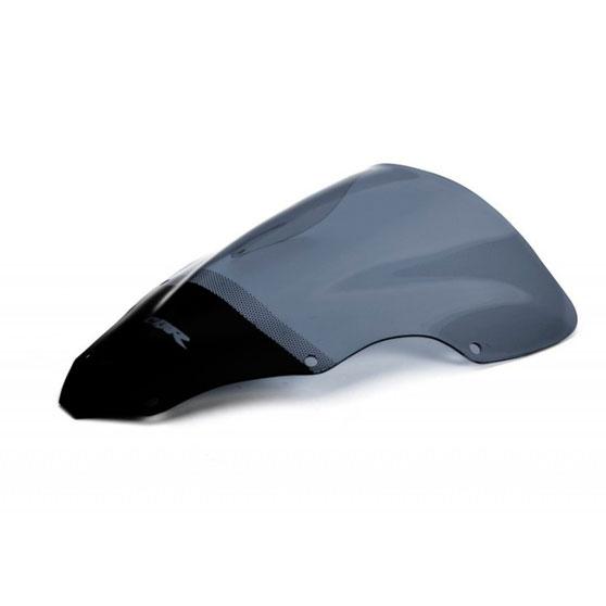Купить ветровое стекло на мотоцикл Honda CBR600F4i 01-06 Standard