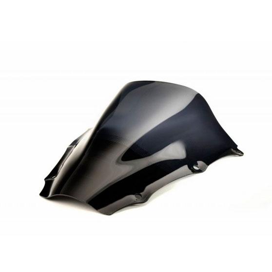 Купить ветровое стекло на мотоцикл Honda CBR600RR 03-04