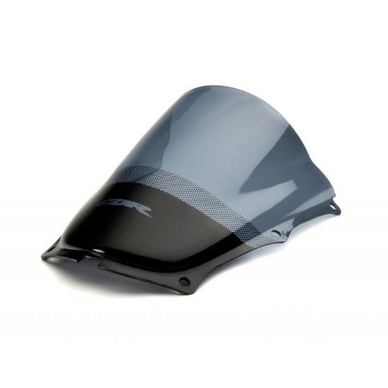Купить ветровое стекло на мотоцикл Honda CBR600RR 05-06