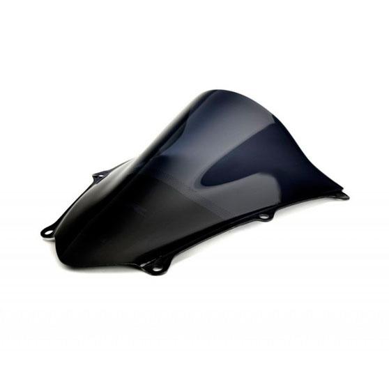 Купить ветровое стекло на мотоцикл Honda CBR600RR 07-12