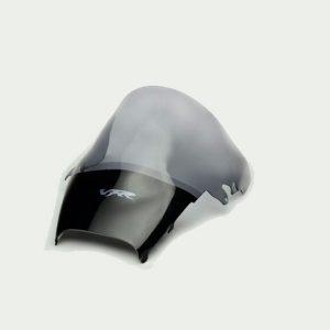 Купить ветровое стекло на мотоцикл Honda VFR800 98-01 Standard