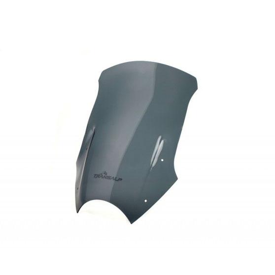 Купить ветровое стекло на мотоцикл Honda XL700V Transalp 08-12