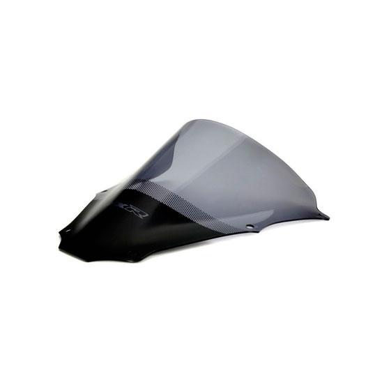 Купить ветровое стекло на мотоцикл Suzuki GSX-R600/750 06-08