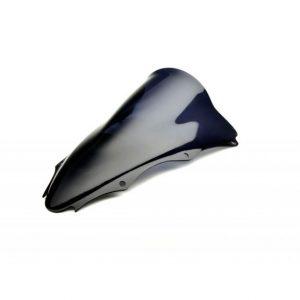 Купить ветровое стекло на мотоцикл Yamaha YZF-R1 00-01