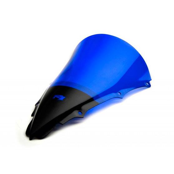 Купить ветровое стекло на мотоцикл Yamaha YZF-R1 02-03