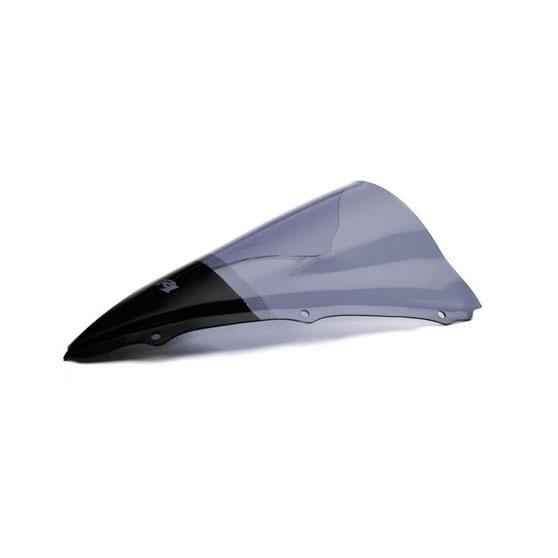 Купить ветровое стекло на мотоцикл Yamaha YZF-R1 04-06