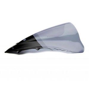 Купить ветровое стекло на мотоцикл Yamaha YZF-R1 07-08