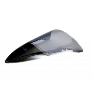 Купить ветровое стекло на мотоцикл Yamaha YZF-R6 03-05