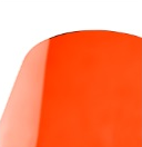 Оранжевый 2